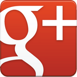 Marketing Your Farm Blog with Google Plus