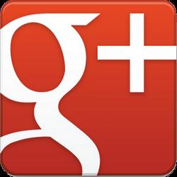 Marketing Your Farm Blog with Google Plus