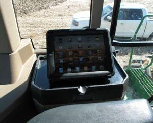 Top 3 Tech Tools at Harvest