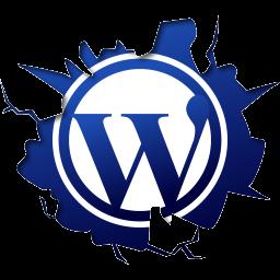 Farm Blogs - Which Blog Platform Is The Best?